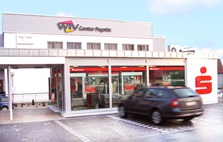 Sparkasse Bayreuth  com.sfp.sparkasse.core.services.filialfinder.xml.FiFiObjectType@1be594cf Pegnitz WIV-Center