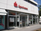 Sparkasse Vorderpfalz  com.sfp.sparkasse.core.services.filialfinder.xml.FiFiObjectType@57a2a6ca Ludwigshafen-Oppau