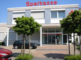 Sparkasse an der Lippe com.sfp.sparkasse.core.services.filialfinder.xml.FiFiObjectType@3cd10355 Beckinghausen