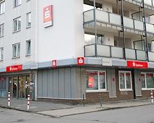 Geschäftsstelle Königsberger Straße