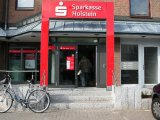 Sparkasse Holstein com.sfp.sparkasse.core.services.filialfinder.xml.FiFiObjectType@660f9aab Norderstedt-Nord