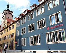 Sparkasse Ansbach com.sfp.sparkasse.core.services.filialfinder.xml.FiFiObjectType@48e5bed6 Rothenburg - Am Kapellenplatz