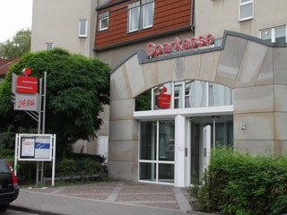 Sparkasse Vest Recklinghausen  com.sfp.sparkasse.core.services.filialfinder.xml.FiFiObjectType@1a9b4abc Grullbad