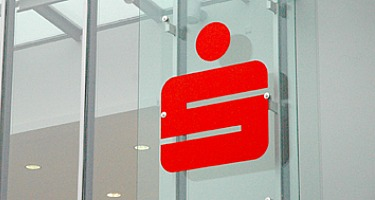 Sparkasse Niederbayern-Mitte com.sfp.sparkasse.core.services.filialfinder.xml.FiFiObjectType@98302e3 Ottering