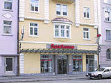 Sparkasse Bodensee com.sfp.sparkasse.core.services.filialfinder.xml.FiFiObjectType@12d9fd16 Petershausen