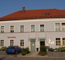 Geschäftsstelle Schönthal