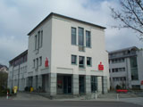 Sparkasse Bodensee com.sfp.sparkasse.core.services.filialfinder.xml.FiFiObjectType@73d94d1c Tettnang