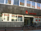 Sparkasse Hannover com.sfp.sparkasse.core.services.filialfinder.xml.FiFiObjectType@305c803a Burgdorf
