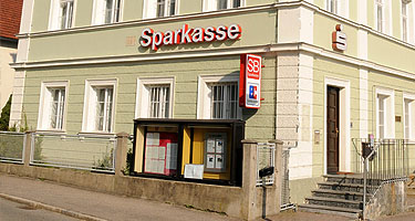 Sparkasse Niederbayern-Mitte com.sfp.sparkasse.core.services.filialfinder.xml.FiFiObjectType@ab27e57 Atting