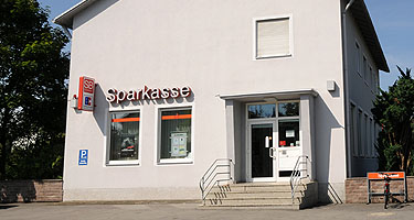 Sparkasse Niederbayern-Mitte com.sfp.sparkasse.core.services.filialfinder.xml.FiFiObjectType@6b56a3f8 Ittling