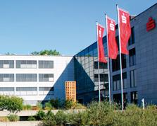 Sparkasse Offenburg/Ortenau com.sfp.sparkasse.core.services.filialfinder.xml.FiFiObjectType@c043abe SparkassenZentrale