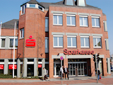 Sparkasse Immobiliencenter Preetz