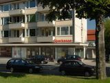 Sparkasse Ansbach com.sfp.sparkasse.core.services.filialfinder.xml.FiFiObjectType@77c0c86a Ansbach - Feuchtwanger Straße
