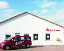 Sparkasse Ansbach com.sfp.sparkasse.core.services.filialfinder.xml.FiFiObjectType@68fee5a8 Geslau