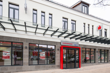 Sparkasse Private Banking Seesen
