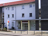Sparkasse Bodensee com.sfp.sparkasse.core.services.filialfinder.xml.FiFiObjectType@41d2e003 Allmannsdorf-Staad