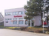 Sparkasse Filiale Dettingen-Wallhausen