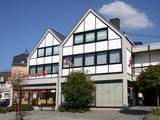 Sparkasse Marktbereich Westerwald/Wied
