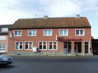Sparkasse Mainfranken Würzburg com.sfp.sparkasse.core.services.filialfinder.xml.FiFiObjectType@7ffcd7af Unterpleichfeld