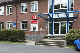 SB Geschäftsstelle Ottenbek