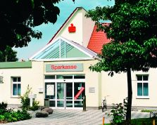 Sparkasse Oder-Spree com.sfp.sparkasse.core.services.filialfinder.xml.FiFiObjectType@54dfcad7 Woltersdorf