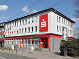 Sparkasse SB-Center Katernberg