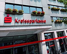 Sparkasse Private Banking Reutlingen