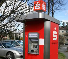 Sparkasse Mülheim an der Ruhr com.sfp.sparkasse.core.services.filialfinder.xml.FiFiObjectType@6378533e McDonalds Saarn