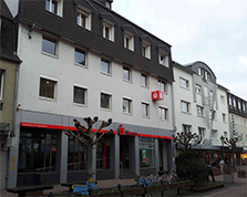Nassauische Sparkasse Private Banking-Center Hofheim