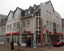 Sparkasse Private Banking-Center Idstein