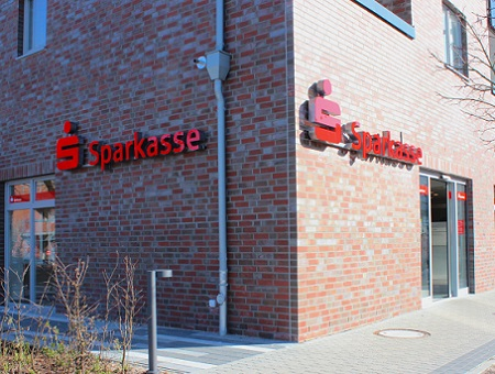 Sparkasse Harburg-Buxtehude com.sfp.sparkasse.core.services.filialfinder.xml.FiFiObjectType@135bc7a0 Meckelfeld