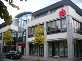 Sparkasse Herford ImmobilienCenter Bünde