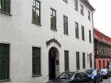 Sparkasse Vorpommern com.sfp.sparkasse.core.services.filialfinder.xml.FiFiObjectType@4f7d4838 Wolgast Lange Straße