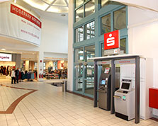 Sparkasse Zollernalb com.sfp.sparkasse.core.services.filialfinder.xml.FiFiObjectType@6bb377f Balingen - City-Center