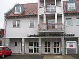 Hohenzollerische Landesbank Kreissparkasse Sigmaringen com.sfp.sparkasse.core.services.filialfinder.xml.FiFiObjectType@4083a724 Laiz
