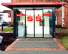 Sparkasse Darmstadt com.sfp.sparkasse.core.services.filialfinder.xml.FiFiObjectType@cafb625 Darmstadt, Bessunger Marktplatz