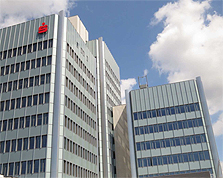 Sparkasse Hannover com.sfp.sparkasse.core.services.filialfinder.xml.FiFiObjectType@be10a98 Hannover