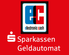 Sparkasse Fürth com.sfp.sparkasse.core.services.filialfinder.xml.FiFiObjectType@65128329 Phönix-Center
