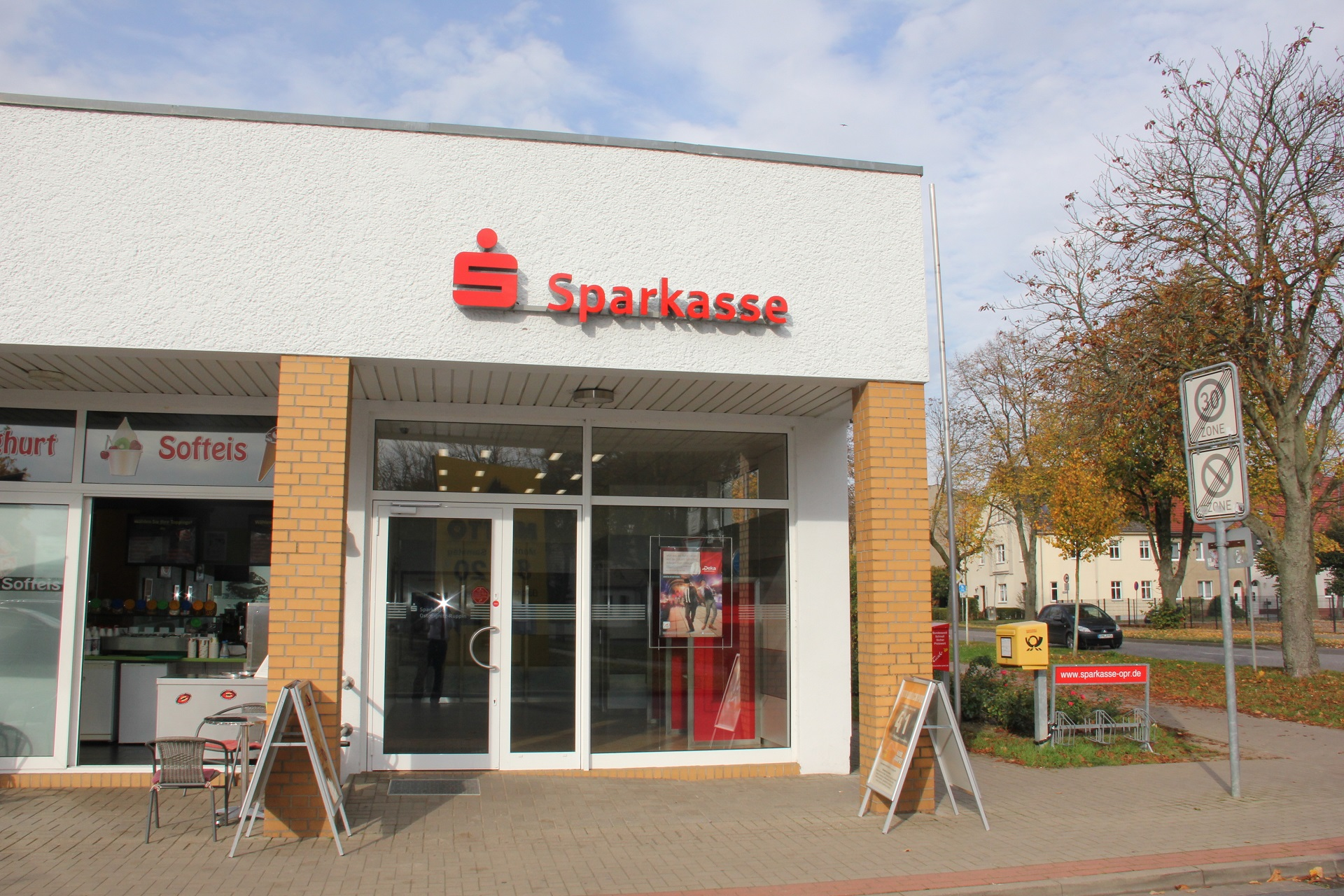Sparkasse_opr_wittstock_sb_center