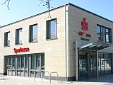 Sparkasse Beckum-Wadersloh com.sfp.sparkasse.core.services.filialfinder.xml.FiFiObjectType@48705513 Neubeckum