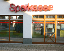 Sparkasse Soest com.sfp.sparkasse.core.services.filialfinder.xml.FiFiObjectType@6b631a3 Lippborg