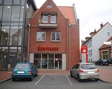 Sparkasse LeerWittmund com.sfp.sparkasse.core.services.filialfinder.xml.FiFiObjectType@a621f3a Am Rathaus