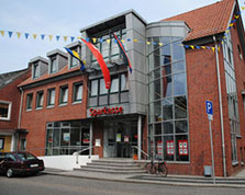 Sparkasse LeerWittmund com.sfp.sparkasse.core.services.filialfinder.xml.FiFiObjectType@61a01681 Esens