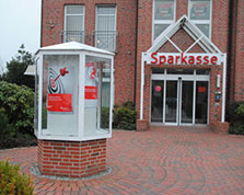 Sparkasse LeerWittmund com.sfp.sparkasse.core.services.filialfinder.xml.FiFiObjectType@1a8c60d2 Flachsmeer