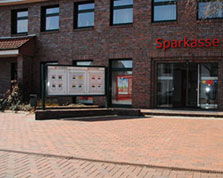 Sparkasse LeerWittmund com.sfp.sparkasse.core.services.filialfinder.xml.FiFiObjectType@1cb72e7c Friedeburg