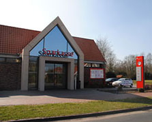 Sparkasse LeerWittmund com.sfp.sparkasse.core.services.filialfinder.xml.FiFiObjectType@530e0ca Hesel