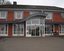 Sparkasse LeerWittmund com.sfp.sparkasse.core.services.filialfinder.xml.FiFiObjectType@3a2f69e8 Loga