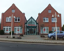 Sparkasse LeerWittmund com.sfp.sparkasse.core.services.filialfinder.xml.FiFiObjectType@32518ff0 Stapelmoor