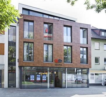 SKW Haus und Grund Immobilien GmbH