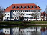 Sparkasse Pfullendorf-Meßkirch com.sfp.sparkasse.core.services.filialfinder.xml.FiFiObjectType@36f62acd Pfullendorf